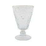 GlasBecher Verrerie, 9,5x9,5x14 cm