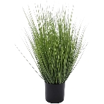 King Festuca ArtificialNature, grün, 61 cm