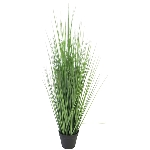 King Festuca ArtificialNature, grün, 86 cm