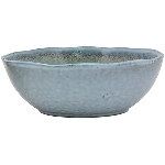 Schale WAN, Stonware, 30,5x30,5x9 cm