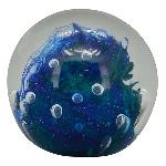 GlasKugel Deno, Glas, 7,5x7,5x7,5 cm