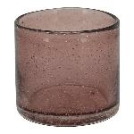 WindLicht Deno, Glas, 9,8x9,8x9,8 cm