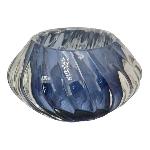 WindLicht GrosslY, Glas, 10,5x10,5x7 cm