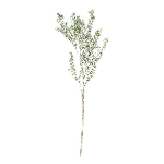 Pine needle stem ArtificialNature, 70x26x6 cm