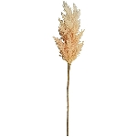 Reed Stem ArtificialNature, 66 cm