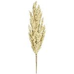 Reed Stem ArtificialNature, 99 cm