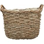 Pflanzkorb Willow, Ratten, 40x40x28 cm