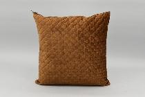 Textilien & Aufbewahrung